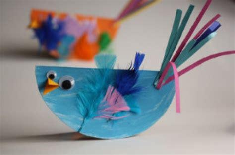 april crafts for april crafts for children find craft ideas