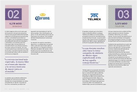 cadena nacional oxxo facturacion best mexican brands 2014 interbrand