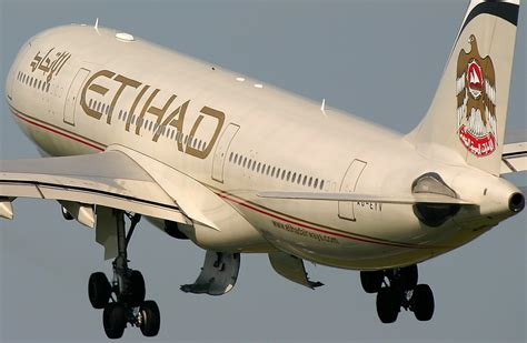 United Airlines Booking etihad airways launches new fare choices red pepper uganda