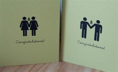 comune di firenze ufficio matrimoni nozze no unioni civili in toscana te la do io