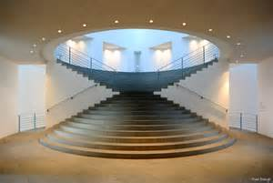Architectural Stairs Design Architectural Stairs Design Of Your House Its Idea For Your