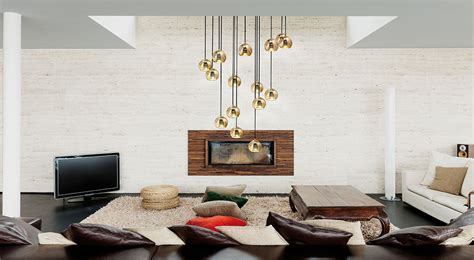 ashoo home designer pro español ashoo home designer pro user manual ashoo home designer