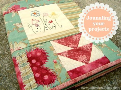 Quilting Journal by Quilting Journals To Do Or Not To Do That Is The Question
