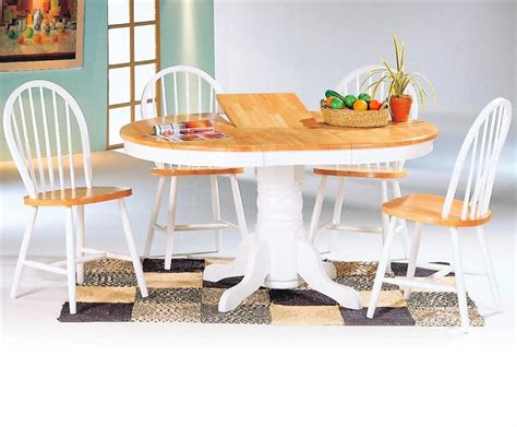 kitchen table and chairs 10