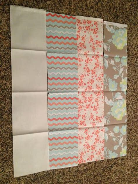quilting tutorial step by step 17 best images about sewing on pinterest triangle quilts