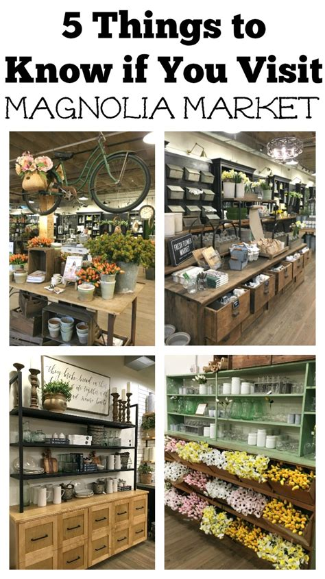 magnolia farms book everything you need to know about visiting waco texas