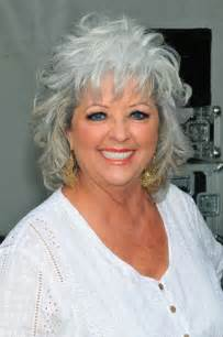 haircuts for 60 with thick hair hairstyles for women over 60 thick hair