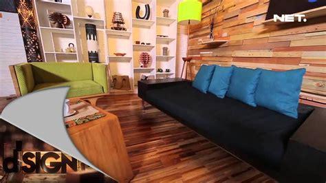 desain rumah eklektik dsign rumah gaya eklektik youtube