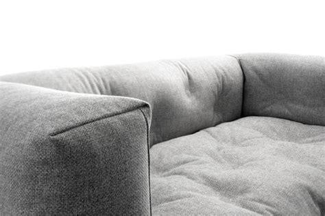 sofa bodennah fl 246 totto produkt