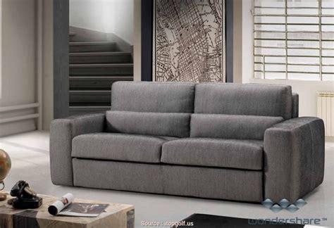 divani letto economici on line bellissimo 4 vendita divani letto economici jake