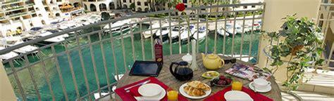 appartamento in affitto malta isola di malta hotel appartamenti ville