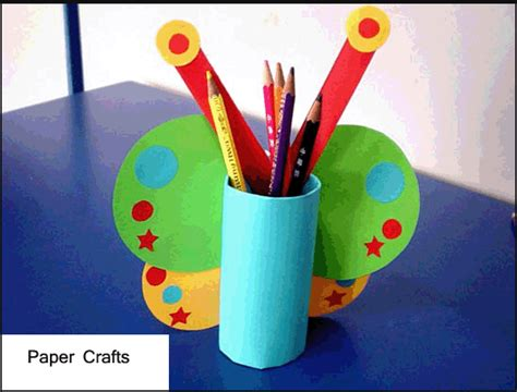 free craft projects free crafts activities craft projects arts