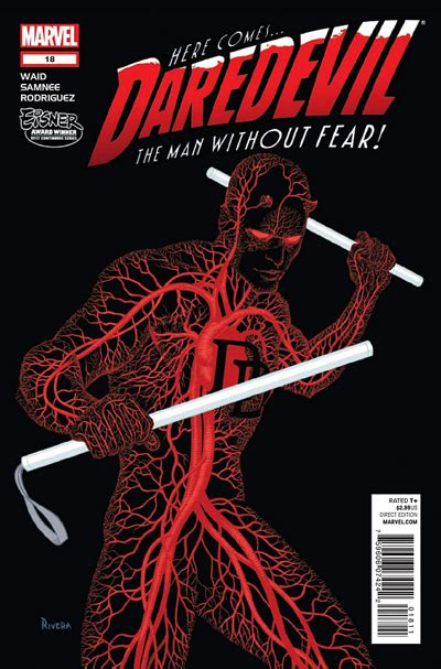 daredevil by mark waid volume 6 review basementrejects daredevil by mark waid volume 4 review basementrejects