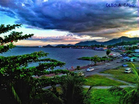 Most Beautiful Places In America by Places Worth Visiting In Tacloban