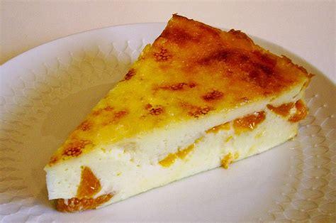 kuchen ohne boden kuchen ohne boden backen beliebte urlaubstorte
