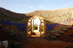 Modern Interior Homes by Earthships Treeyo Permaculture