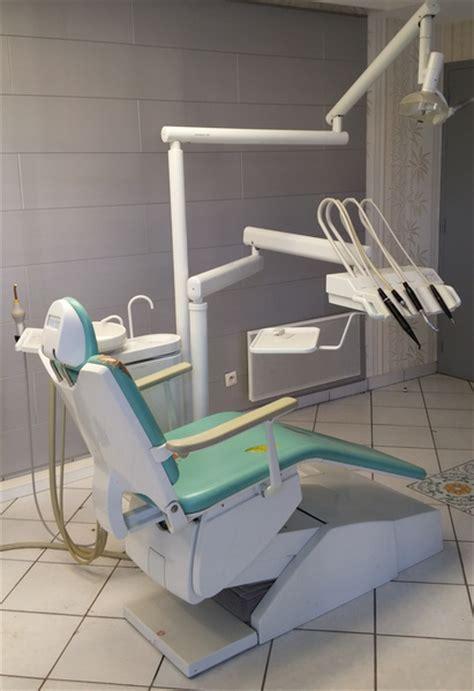 Materiel Cabinet Dentaire by Toutes Les Annonces Au Service Des Professions Dentaires