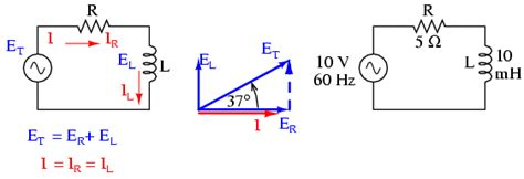the current in a 80 0 mh inductor changes with time lessons in electric circuits volume ii ac chapter 3