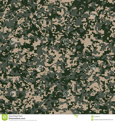 army pattern texture military fabric pattern seamless texture royalty free