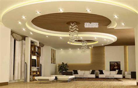 latest  pop false ceiling designs  living room hall