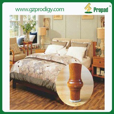 best 25 furniture floor protectors ideas on pinterest 18 best images about felt floor protector on pinterest