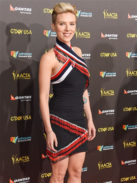 scarlett johansson after giving birth people scarlett johansson after giving birth people com