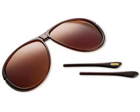 tom ford robbie sunglasses 525 the frame has a bridge that paperblog