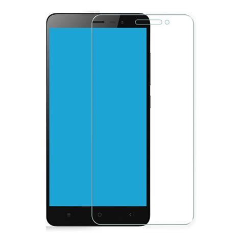 xiaomi redmi 3x tempered glass screen protector 綷 綷 綷