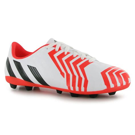 Promo Heboh Adidas Shoes For Football Murah adidas football shoes