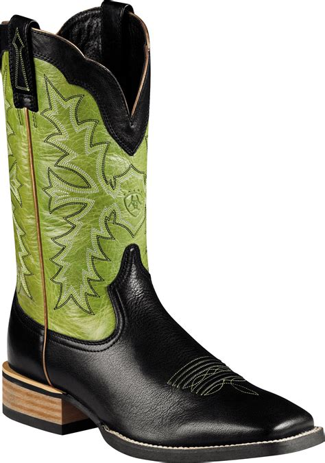 boot bay 10008807 s sweetwater western ariat from bootbay