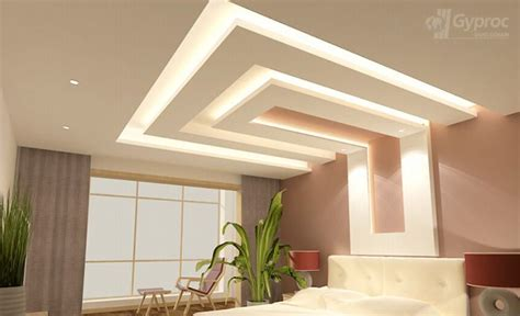 Gobain Ceiling by 25 Best Ideas About False Ceiling Design On