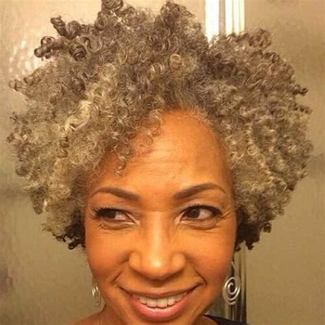 Hairstyle For Black 60 by Hairstyles For 60