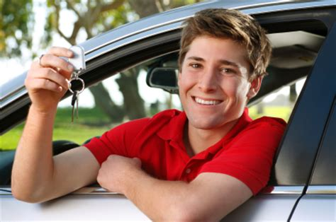 Best Car Deals For College Students Tips For Buying A Car In Gearfire Tips For