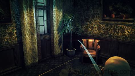 hitman absolution get to the eighth floor hitman absolution score maximizing purist mission guide