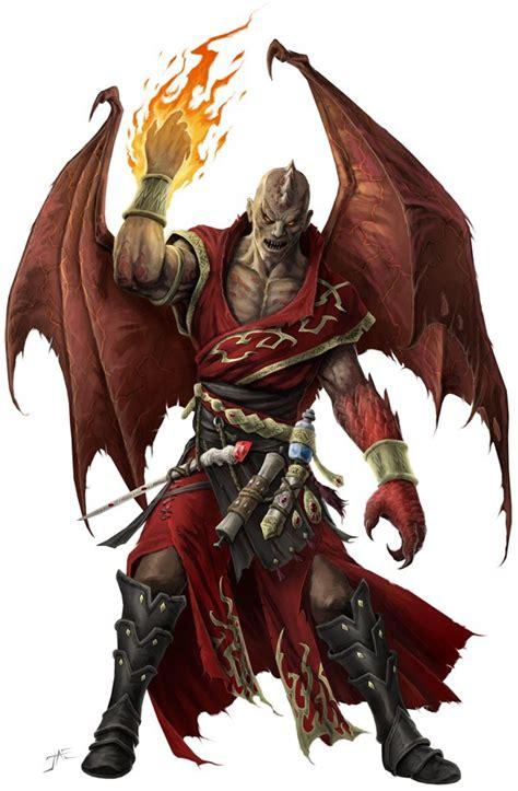 half dragon template class sigil nwn2 pw wiki fandom