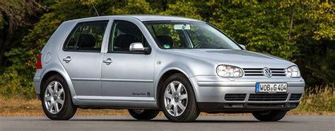 Golf Auto Kaufen Gebrauchtwagen vw golf 4 gebrauchtwagen kaufen autoscout24 de