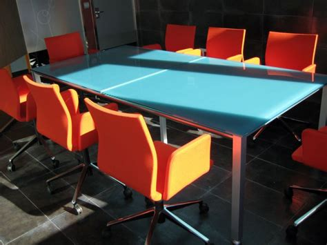 Glass Boardroom Tables Vital Glass Boardroom Tables Reality