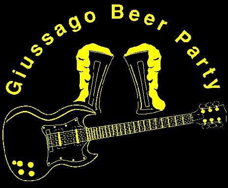 festa della birra pavia mondo birra di giussago pv