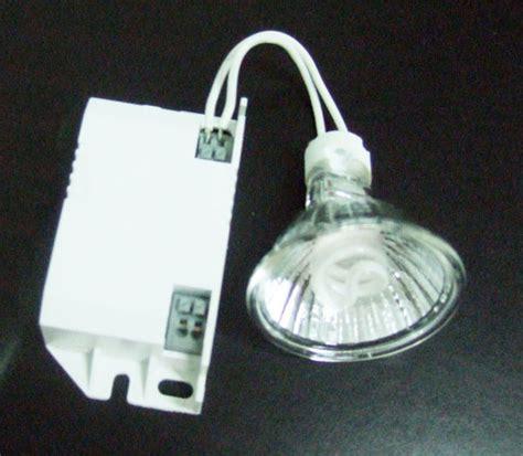 cold cathode fluorescent l china cold cathode fluorescent l mr16ccfl china
