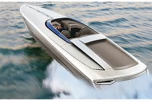 Porsche Boat Boats And Yachts Porsche Design Boats And Yacht
