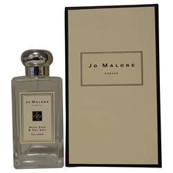 jo malone wood and sea salt gift set jo malone wood sea salt cologne spray 3 4 oz for