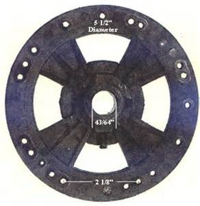 Fasco Ceiling Fan Parts Page 14 Ceiling Fans Flywheels