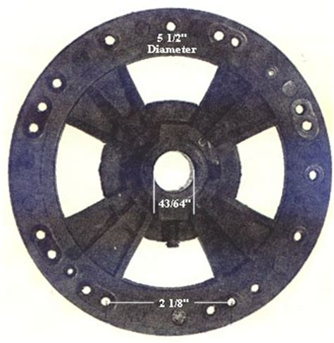 Fasco Ceiling Fan Parts by Page 14 Ceiling Fans Flywheels