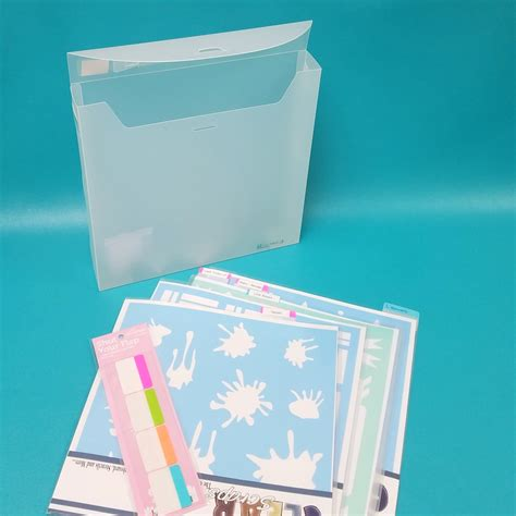 12x12 Craft Paper - 12x12 craft paper organizer for scrapbooking card