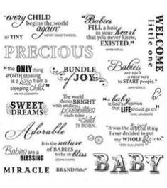 Joann Gift Card Pin Number - plaatjes teksten etc on pinterest vintage images clear sts and baby rompers