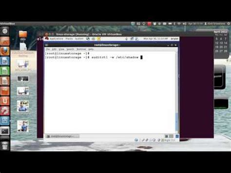 linux tutorial new boston securing tuning ssh how to tune your ssh daemon con