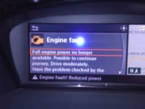 Transmission Malfunction Bmw Bmw Engine Malfunction Light Bmw Free Engine Image For