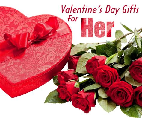 valentine s day gifts for her 8 romantic valentine s day gifts for her 2015 london beep