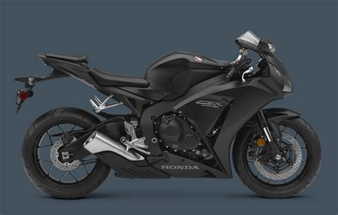 cvr motorcycle honda s 2016 cbr range shown in us visordown