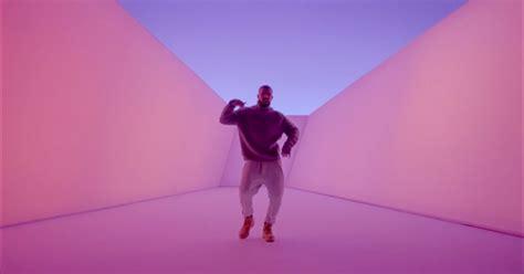 Drake Dancing Meme - the best of drakealwaysonbeat vulture